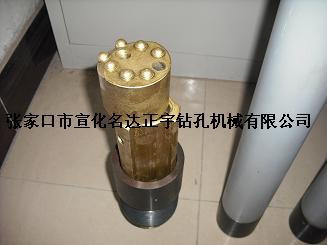 供应钻头厂家 钻头供应商 钻头宣化钻头批发宣化钻头配件