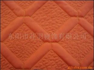 供应绗缝、绗绣、打格、绗棉加工绗缝加工批发