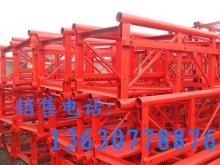 供应加工定做施工升降机标准节