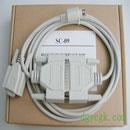 供应三菱变频器E500系列