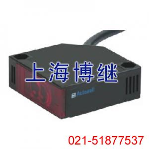 E3JKM-10DP1图片/E3JKM-10DP1样板图