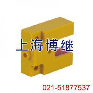 E3S-GS15N3图片/E3S-GS15N3样板图