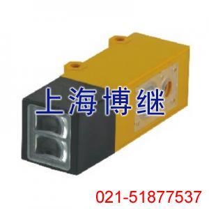 供应E3S-DS30N2光电开关,NPN,NC,直流三线制,常闭图片
