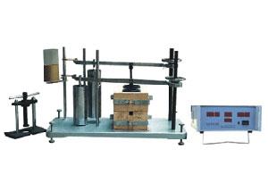供应石家庄煤质分析仪器胶质层测定仪批发