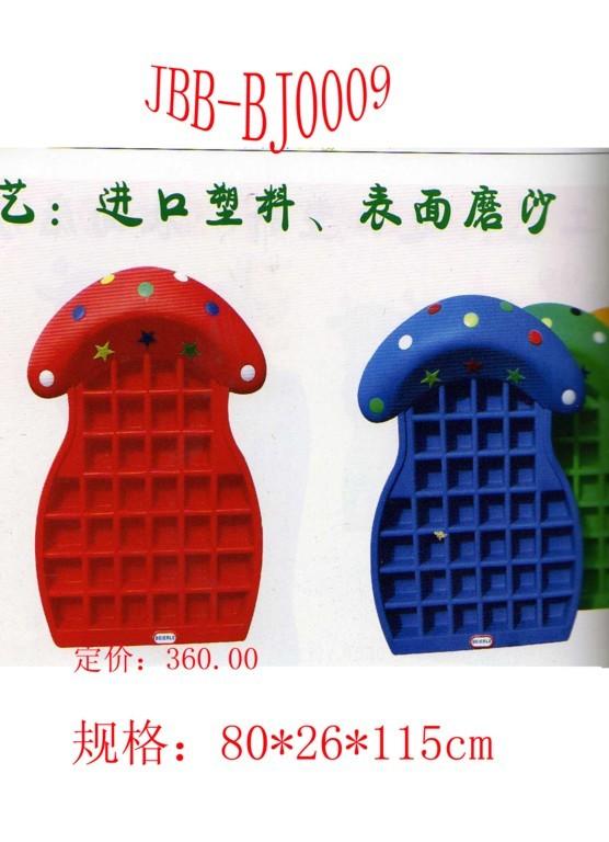供应供应幼儿园玩具杯架