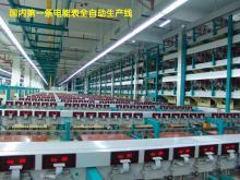 供应电度表组装测试包装全自动生产线