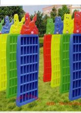 供应幼儿园水杯架厂家直销,儿童水杯架、塑料蘑菇水杯架批发零售