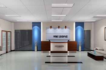 供应广州办公室装修,专业店铺档口装修,广州佳星室内装饰公司图片大全