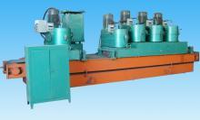 供应新兴建材花岗岩加工设备