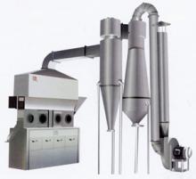 供应沸腾干燥机
