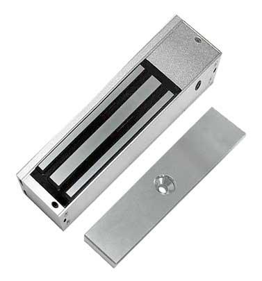 供应自动门专业磁力锁 专业自动门安装维护
