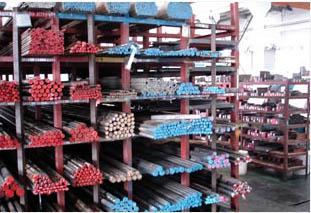 供应百禄高耐磨K110模具钢,K110钢板