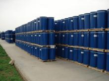 供应回收化工废料厦门