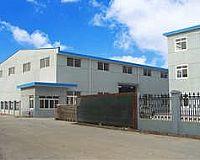 供应锦泰焊条Ni307镍及镍合金焊条