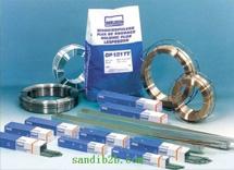 供应Ni307B镍及镍合金焊条