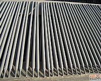 供应锦泰焊条Ni357镍及镍合金焊条