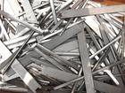 供应深圳贵金属回收,坪山废铜回收,坪地废不锈钢回收