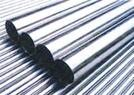 302不锈钢管301不锈钢管303不锈钢管批发