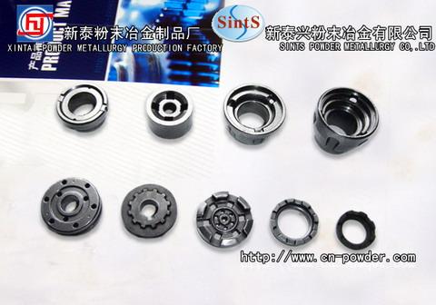 供应汽摩配件减震器粉末冶金