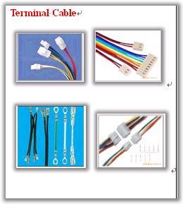 供应TI(德州仪器)集成电路ic批发