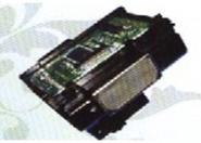 epson三代压电喷头图片