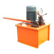 供应北京电动液压泵公司电动液压泵直销价格批发