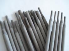 D856-4A高温耐磨焊条