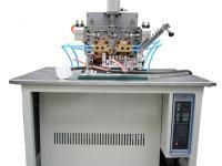 供应漏电开关专用精密交流点焊机
