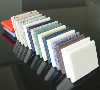 玛瑙树脂一,主要特性及用途:方鑫牌886玛瑙树脂色泽