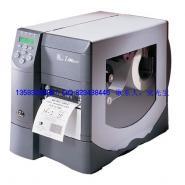 青岛开发区斑马X110打印机图片