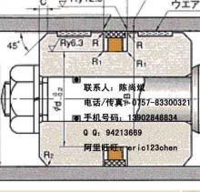 供应日本NOKSPG油封
