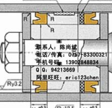 供应日本NOKODI油封
