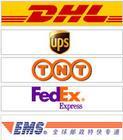 供应惠州Fedex联邦快递电话查询批发