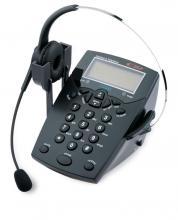供应北恩呼叫中心坐席电话耳麦电话
