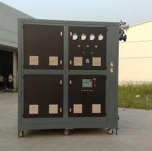 供应反应釜加热冷却控温系统