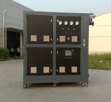 供应闭式反应釜加热控温系统