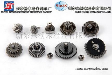 供应玩具配件平齿阀齿电机齿轮