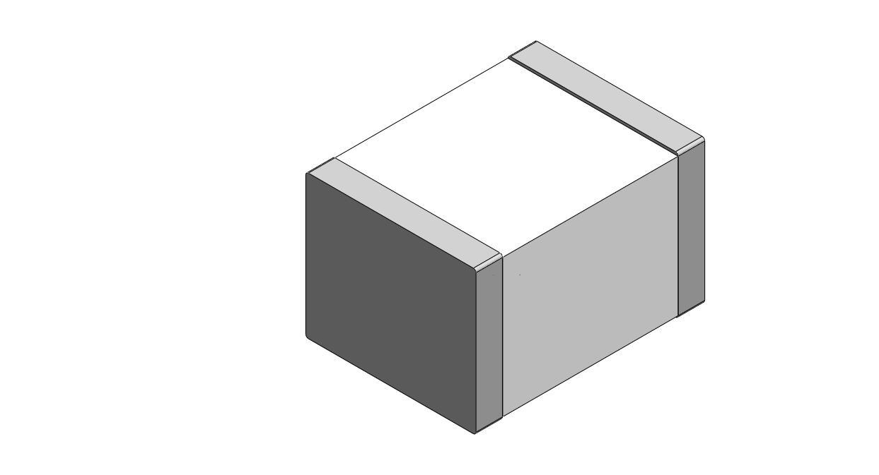 设计 矢量 矢量图 素材 1243_673
