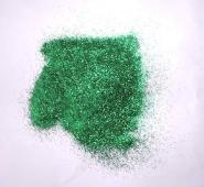 注塑专用绿点图片