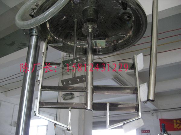 搅拌机图片 搅拌机样板图 搅拌机头 广州冠通机械设备实业...