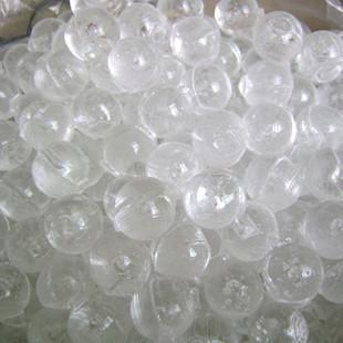 前置过滤器/阻垢器/除垢器/食品级硅磷晶/归丽晶/硅丽晶1KG