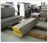 供应P20塑料模具钢P20进口模具钢P20材料性能P20特性批发