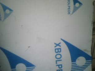 CR25TI铁素体耐热不锈耐酸钢图片