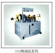 供应XHZ稀油润滑装置