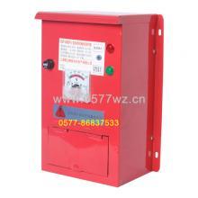 供应电弧焊机漏电保护器二次节能降压