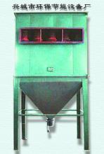 供应陶瓷多管除尘器湿式脱硫除尘器