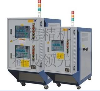 供应PU及PVC压延机控温器批发