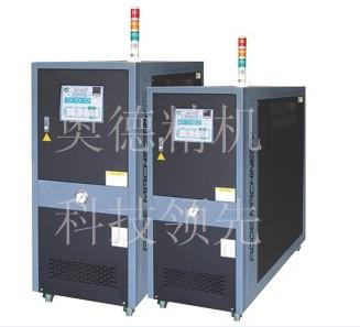 供应橡胶三辊压延机温度控制系统批发