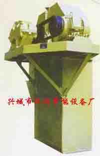 供应NE型板链斗式提升机ME型斗式