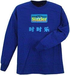 供应订做深圳工衣深圳工作服订做T恤衫短袖工作服长袖工作服图片